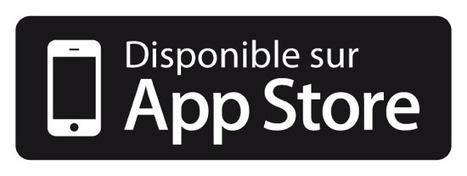 Apple revoit les règles de l'App Store pour la vie privée des enfants | Libertés Numériques | Scoop.it