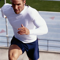 Learn to Love Running   Healthy Living Project   Scoop.it