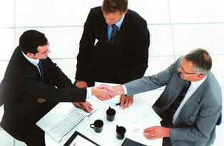 Cuando los recursos son limitados, la Planeación y la Creatividad son tus mejores aliados | Orientar | Scoop.it