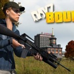 DayZ Bounty wants to pay you real, actual money for killing zombies and fellow players | Interviews, News | PC Gamer | relevant entertainment | Scoop.it