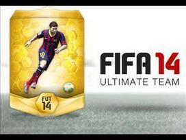 Get FUT Coins With Minimal Hassle! | FIFA World Cup | Scoop.it