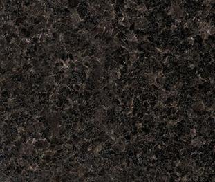 Black Pearl - Regatta Granites India | New Imperial Red granite wholesale distributors in India | Scoop.it