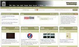 @Ignatia Webs: A one access point for all books and music? YEAH | MyPLE | Scoop.it