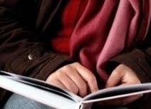 Cursussen ter bestrijding van laaggeletterdheid | Lezen voor iedereen | Scoop.it