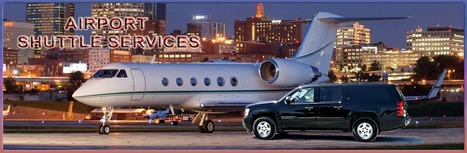 Bay Area Airport Pickup Service | Bay Area Airport Limousine Services | Scoop.it