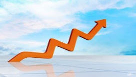 Sensex surged 457 points today,Nifty gains 145 points, Nifty Calls For Tomorrow | Free stock tips,Nifty future tips | Scoop.it