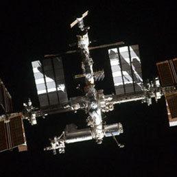 Un altro flop per i russi nello spazio: razzo Soyuz ricade sulla Terra dopo appena 320 secondi di volo | Planets, Stars, rockets and Space | Scoop.it
