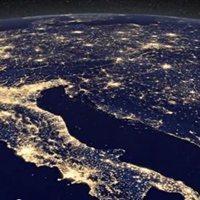 Σε βίντεο της NASA, ο γύρος του κόσμου σε μια νύχτα   Computer4all-of-you   Scoop.it