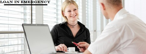 Avail Awesome Cash to Manage Your All Monthly Utility Bills | 3 Month Loans | Scoop.it