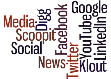 This week in social media (January 7-11, 2013) | Redes sociales, Tics, Internet, | Scoop.it