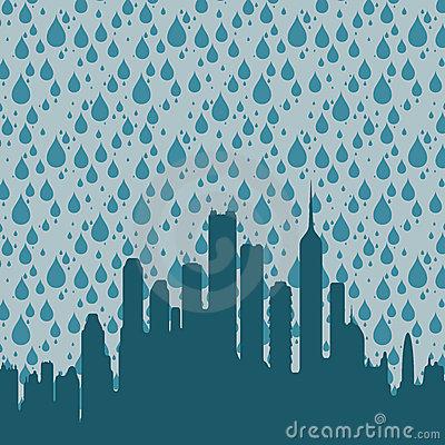 Empresas del agua dispondrán de un servicio 'on line' para estar al día sobre la legislación | Captación de agua de lluvia: sistemas ancestrales y actuales. | Scoop.it