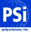 Epoxy Adhesives | Polysciences, Inc. | Polysciences Manufacturing | Scoop.it