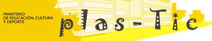 (ES) - Plas-TIC: Léxico | educacion.es | Glossarissimo! | Scoop.it
