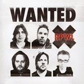 PROG ROCK MUSIC TALK-Progressive Rock Review: RPWL-Wanted | Independent Music | Scoop.it