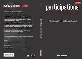 Démocratie & Participation | Démocratie participative & Gouvernance | Scoop.it