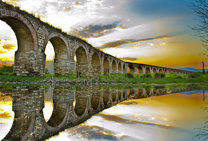 23 Fun Facts About Ancient Rome - Venere Travel Blog (blog) | Ancient Rome | Scoop.it