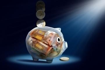 Rapport de financement des TPE, les banques plus souples avec les petits patrons ?, Financement - Trésorerie - Prévisionnel, Petite Entreprise | Trésorerie des entreprises | Scoop.it