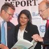 Diaspora investments