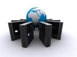 El Alojamiento Web, Un Servicio De Calidad - InDeThec | Tecnología | Scoop.it