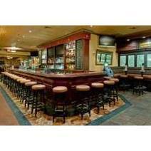 Best Local Food Restaurants in Philadelphia | Best Restaurants in Philadelphia | Scoop.it
