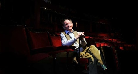 Thanks Brian Friel for Philadelphia, Here I Come! the play that made my Irish schooldays bareable | Poetry | Scoop.it