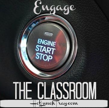 Teacher Presence in the (Online) Classroom | Educational Technology News | Scoop.it