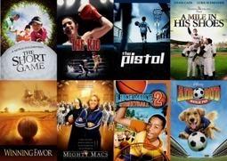 Teaching Sportmanship With Netflix #StreamTeam #NetflixKids ...   Sportsmanship-Always Teach To Young   Scoop.it