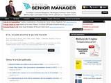 Top Blogs Empleo & RRHH de JobiJobaEspaña | Empleo Palencia | Scoop.it