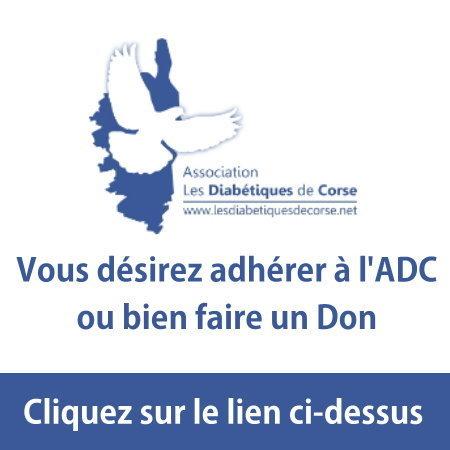 Voici le lien vous permettant de télécharger notre bulletin d'adhésion - dons. Merci par avance de votre soutien. http://ick.li/U7ufPQ | ADC | Scoop.it