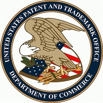 Searching a patent for invention | Ownmyinvention | Scoop.it