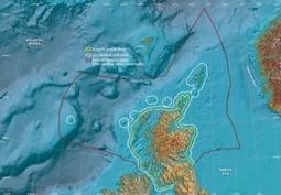 Osborne must include west coast oil survey in budget promise  | Business Scotland | Scoop.it