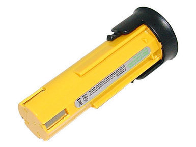 Power Tool Battery for PANASONIC EY9021, Cheap PANASONIC EY9021 Drill Batteries, PANASONIC EY9021 Battery | Cordless Drill Battery Shop | Scoop.it