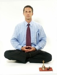 How to Meditate – Important Tips For Beginners | Meditation | Scoop.it