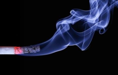 Moi(s) sans tabac: Les bons conseils pour arrêter(définitivement) | Vie quotidienne | Scoop.it