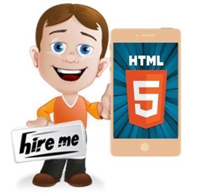 HTML5 Development India  HTML5 Development Services India   HTML5 developer Company - Web Corsa   PHP Web development company india   Scoop.it
