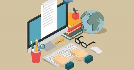 La Universidad de Oxford ofrecerá cursos online gratis en edX   IDIOMAS unileon   Scoop.it