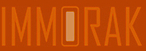 Agence immobilière Marrakech | Mes sites | Scoop.it