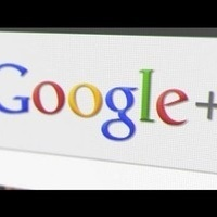This Is Google Changing All of Information Sharing - Mat Honan in Gizmodo   The Google+ Project   Scoop.it