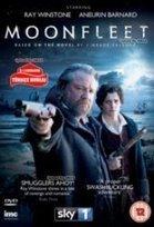 Moonfleet Türkçe dublaj full izle | filmizlebi | Scoop.it