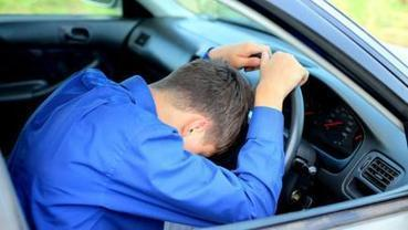 Car seat detects drivers falling asleep   Health, Safety & Welfare Matters, related to Work   Scoop.it