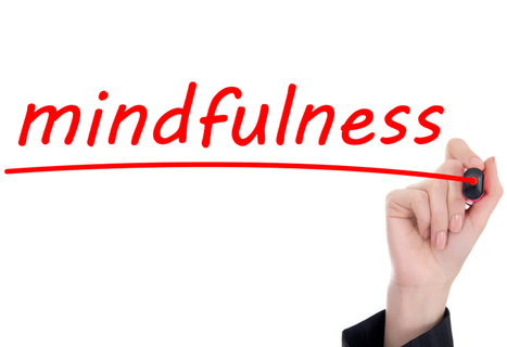 3 Ways Mindfulness Develops Leaders | Wise Leader Group - Psychology in your hands | Online Mindfulness Therapy | Scoop.it