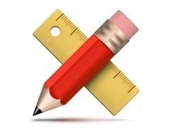 10 formas de ilustrar tus proyectos e-learning (segunda parte) | 10 formas | Scoop.it
