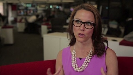 S.E. Cupp: `Conservative atheist' is not a contradiction | Atheism Today | Scoop.it