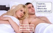 Your Sex Life And Erectile Dysfunction | Natural cure for erectile dysfunction | Scoop.it