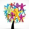 Social Business et ou Economie Sociale et Solidaire