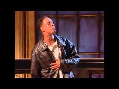 Red Storm — Snake in the Grass on Def Jam Poetry   Share This   Scoop.it