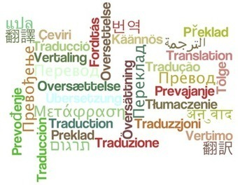 Translation Studies | translation studies | Scoop.it
