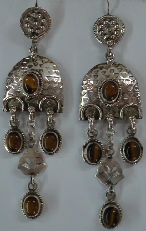 Indian Jewellery store Delhi | top new's | Scoop.it