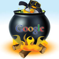 More Google Update Rumors & Speculation: September 6 | The Inbounder | Scoop.it