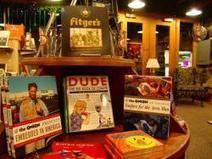Welcome to bookstoreatfitgers.com   Books I like   Scoop.it